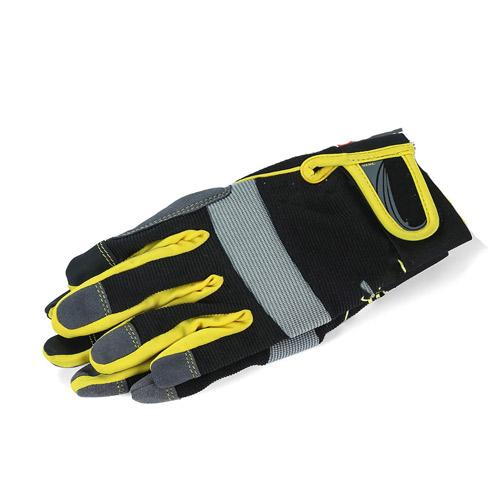 work glove Quotes