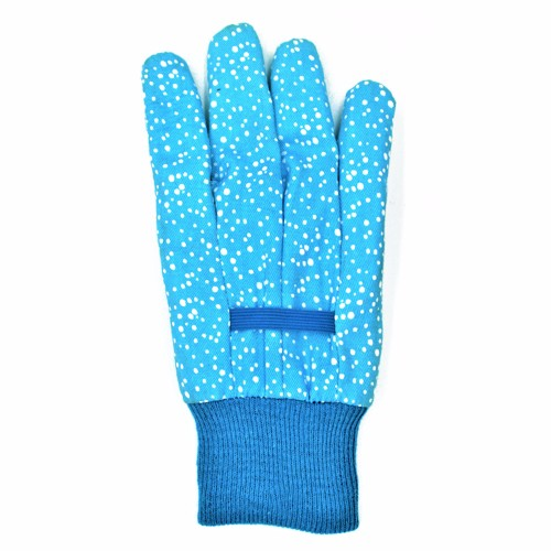 Koop Snowflakes Garden Gloves. Snowflakes Garden Gloves Prijzen. Snowflakes Garden Gloves Brands. Snowflakes Garden Gloves Fabrikant. Snowflakes Garden Gloves Quotes. Snowflakes Garden Gloves Company.