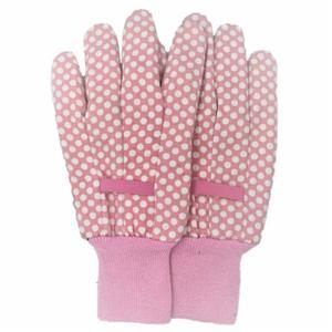 Large Speckles Garden Gloves