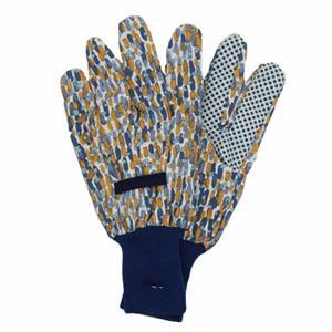 Droplets Garden Gloves