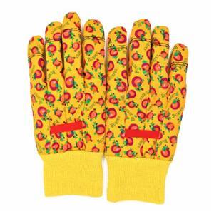 Burpee Tomato Garden Gloves