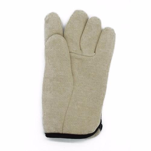 Natural White Gloves