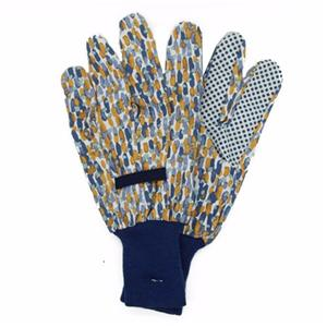 Droplets Glove