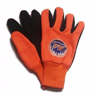 Customized Logo Glove