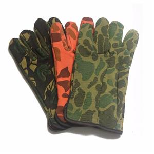 3-Layer Camouflage Glove