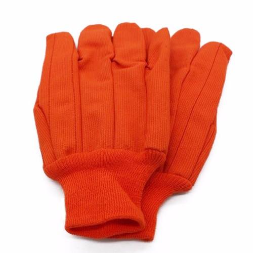 دستکش نارنجی کوردوروی