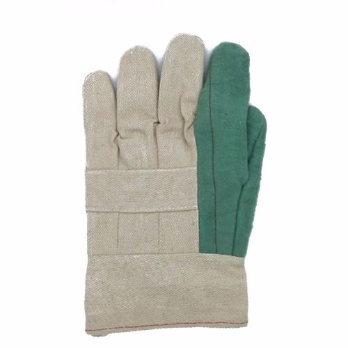 Natural White Fleece Work Glove Manufacture, Natural White Fleece Work Glove Company, Natural White Fleece Work Glove Factory