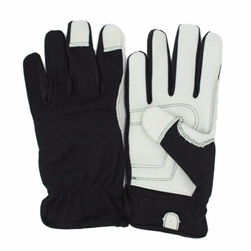 Supply Ottoman White Gloves, Ottoman White Gloves Factory, Ottoman White Gloves Manufacturers