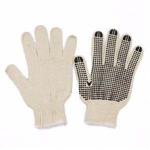 Best Selling Useful Cotton Work Gloves