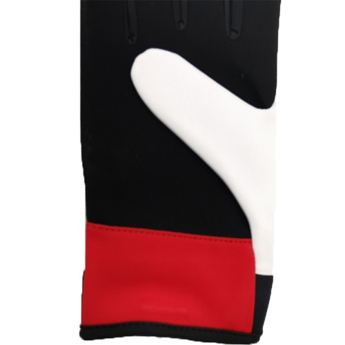 Red and white racing gloves Manufacturers, Red and white racing gloves Factory, Supply Red and white racing gloves