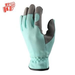 Koop Mechanische handschoenen. Mechanische handschoenen Prijzen. Mechanische handschoenen Brands. Mechanische handschoenen Fabrikant. Mechanische handschoenen Quotes. Mechanische handschoenen Company.