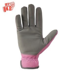 Koop Rode, blauwe en roze mechanische handschoenen. Rode, blauwe en roze mechanische handschoenen Prijzen. Rode, blauwe en roze mechanische handschoenen Brands. Rode, blauwe en roze mechanische handschoenen Fabrikant. Rode, blauwe en roze mechanische handschoenen Quotes. Rode, blauwe en roze mechanische handschoenen Company.