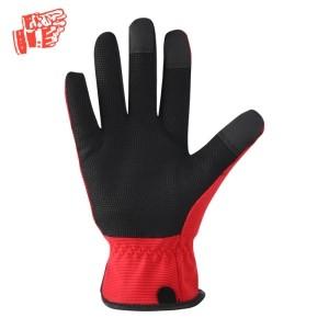 Koop Rode en zwarte mechanische handschoenen. Rode en zwarte mechanische handschoenen Prijzen. Rode en zwarte mechanische handschoenen Brands. Rode en zwarte mechanische handschoenen Fabrikant. Rode en zwarte mechanische handschoenen Quotes. Rode en zwarte mechanische handschoenen Company.