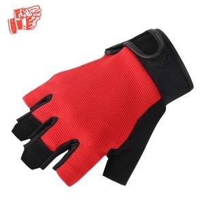 Koop Rood zwarte mechanische handschoenen. Rood zwarte mechanische handschoenen Prijzen. Rood zwarte mechanische handschoenen Brands. Rood zwarte mechanische handschoenen Fabrikant. Rood zwarte mechanische handschoenen Quotes. Rood zwarte mechanische handschoenen Company.