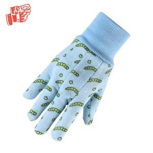 Children's Garden gloves