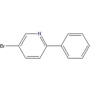 27012-25-5 2-Phenyl-5-bromopyridine Manufacturers, 27012-25-5 2-Phenyl-5-bromopyridine Factory, Supply 27012-25-5 2-Phenyl-5-bromopyridine