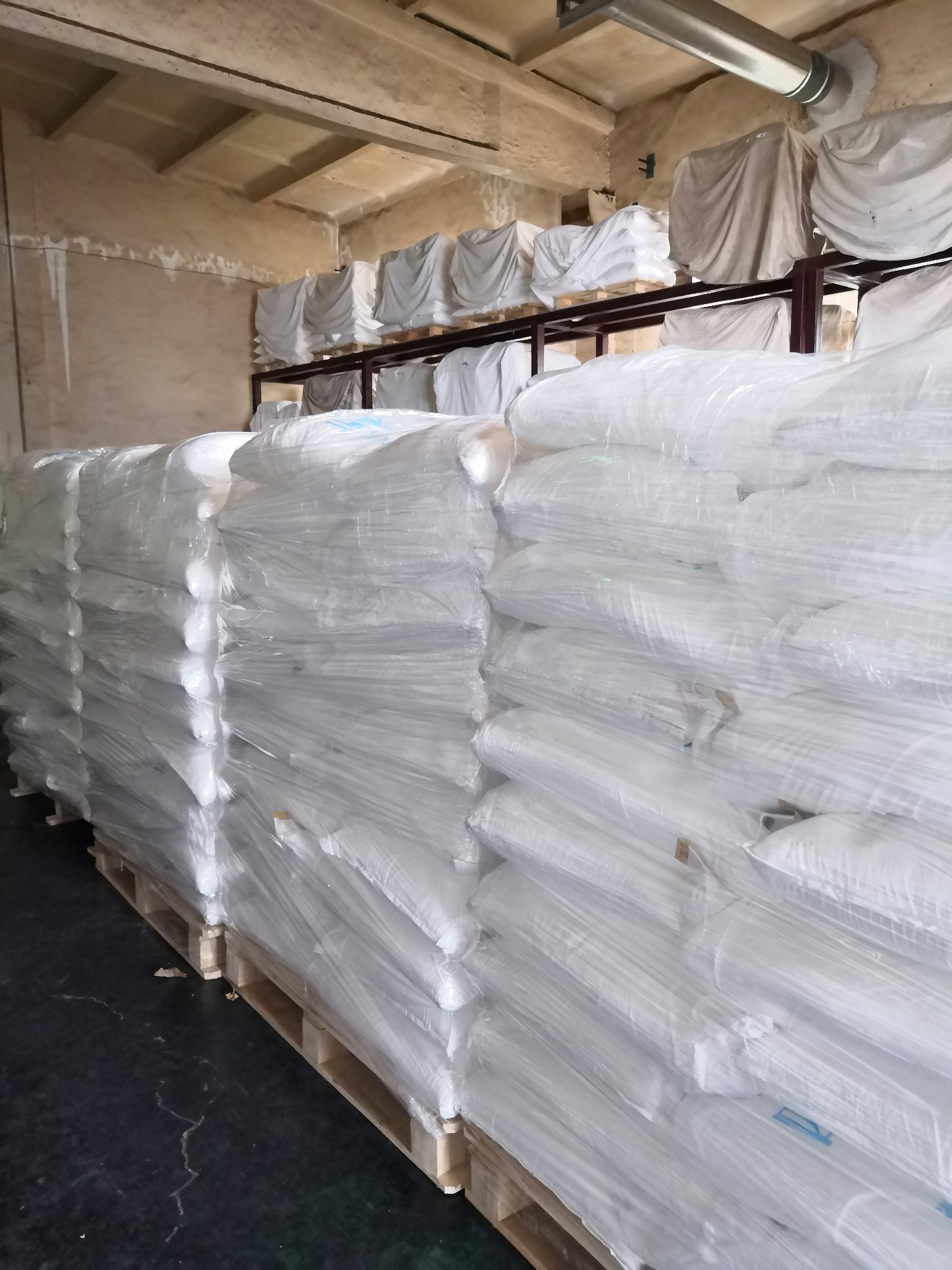 Hexahydrophthalic Anhydride Manufacturers, Hexahydrophthalic Anhydride Factory, Supply Hexahydrophthalic Anhydride