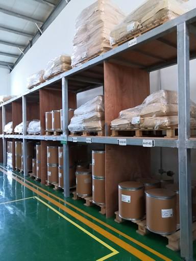 2-Bromonaphthalene 580-13-2 Manufacturers, 2-Bromonaphthalene 580-13-2 Factory, Supply 2-Bromonaphthalene 580-13-2