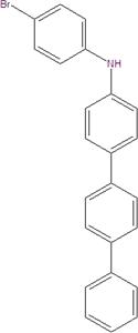 N- (4-bromophenyl) -4-p-Triphenylamine