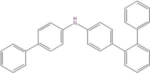N - ([1,1''biphenyl] -4-YL) - [1,1 '': 2 '', 1
