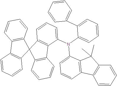 N-(2-biphenyl)-N-(9,9-dimethylindol-2-yl)-9,9-spirobifluorene-4-amine 1450933-44-4 Manufacturers, N-(2-biphenyl)-N-(9,9-dimethylindol-2-yl)-9,9-spirobifluorene-4-amine 1450933-44-4 Factory, Supply N-(2-biphenyl)-N-(9,9-dimethylindol-2-yl)-9,9-spirobifluorene-4-amine 1450933-44-4