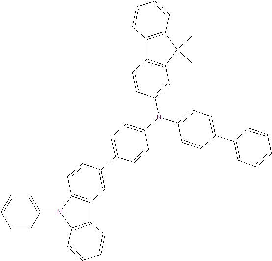 Mua N [1,1 '' - diphenyl] -4-yl-9,9-dimethyl-N- [4 (9-phenyl-9H-carbazol-3-yl) phenyl] -9H-fluorene-2-amin 1242056-42-3,N [1,1 '' - diphenyl] -4-yl-9,9-dimethyl-N- [4 (9-phenyl-9H-carbazol-3-yl) phenyl] -9H-fluorene-2-amin 1242056-42-3 Giá ,N [1,1 '' - diphenyl] -4-yl-9,9-dimethyl-N- [4 (9-phenyl-9H-carbazol-3-yl) phenyl] -9H-fluorene-2-amin 1242056-42-3 Brands,N [1,1 '' - diphenyl] -4-yl-9,9-dimethyl-N- [4 (9-phenyl-9H-carbazol-3-yl) phenyl] -9H-fluorene-2-amin 1242056-42-3 Nhà sản xuất,N [1,1 '' - diphenyl] -4-yl-9,9-dimethyl-N- [4 (9-phenyl-9H-carbazol-3-yl) phenyl] -9H-fluorene-2-amin 1242056-42-3 Quotes,N [1,1 '' - diphenyl] -4-yl-9,9-dimethyl-N- [4 (9-phenyl-9H-carbazol-3-yl) phenyl] -9H-fluorene-2-amin 1242056-42-3 Công ty