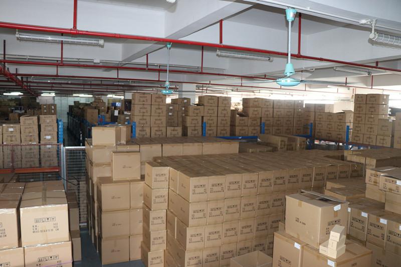 xise toys factory shop (4).JPG