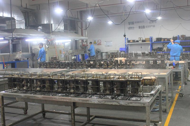 xise toys factory shop (5).JPG