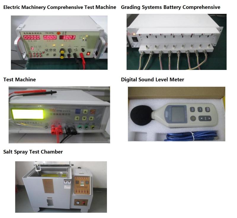 test machine.jpg