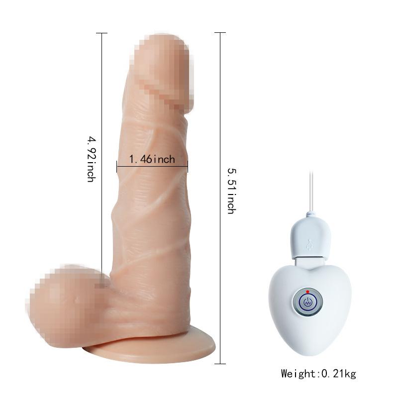 Acquista 5,51 pollici di vibrazione giocattolo per donne orgasmo,5,51 pollici di vibrazione giocattolo per donne orgasmo prezzi,5,51 pollici di vibrazione giocattolo per donne orgasmo marche,5,51 pollici di vibrazione giocattolo per donne orgasmo Produttori,5,51 pollici di vibrazione giocattolo per donne orgasmo Citazioni,5,51 pollici di vibrazione giocattolo per donne orgasmo  l'azienda,