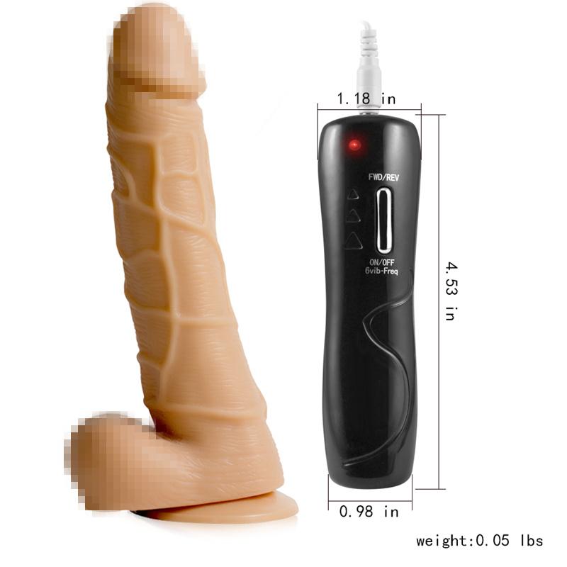 Kupte 7,87 palce velké realistické vibrační dildo sex hračky,7,87 palce velké realistické vibrační dildo sex hračky ceny. 7,87 palce velké realistické vibrační dildo sex hračky značky. 7,87 palce velké realistické vibrační dildo sex hračky Výrobce. 7,87 palce velké realistické vibrační dildo sex hračky citáty. 7,87 palce velké realistické vibrační dildo sex hračky společnost,