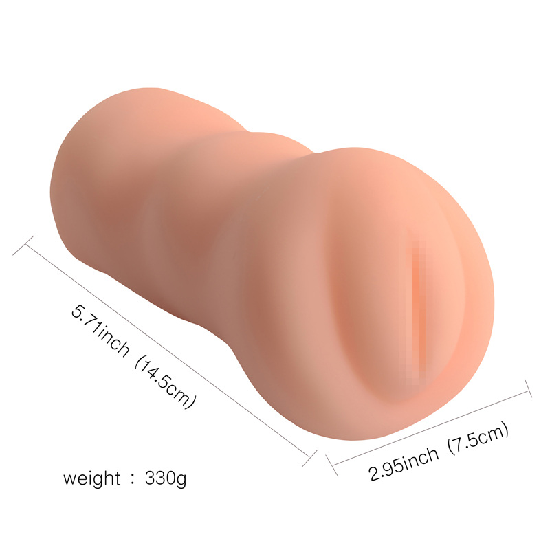 Realistic Soft Tight Pocket Pussy Manufacturers, Realistic Soft Tight Pocket Pussy Factory, Supply Realistic Soft Tight Pocket Pussy