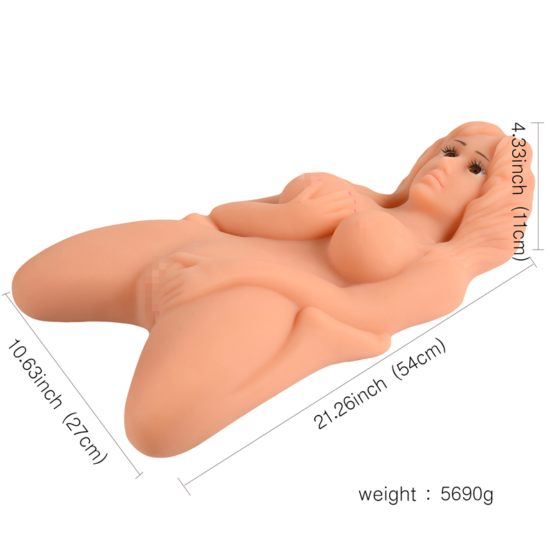 Soft Rubber Sex Doll With Tight Pussy And Ass Manufacturers, Soft Rubber Sex Doll With Tight Pussy And Ass Factory, Supply Soft Rubber Sex Doll With Tight Pussy And Ass