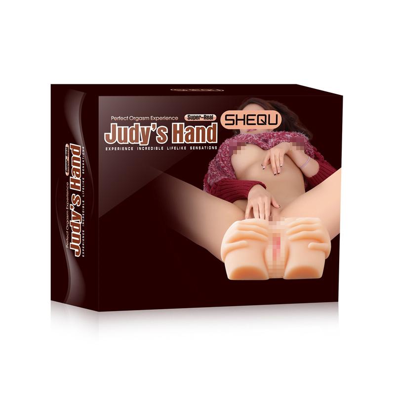 Adult Sex Toys Fantasy Hairy Pussy Vagina Manufacturers, Adult Sex Toys Fantasy Hairy Pussy Vagina Factory, Supply Adult Sex Toys Fantasy Hairy Pussy Vagina