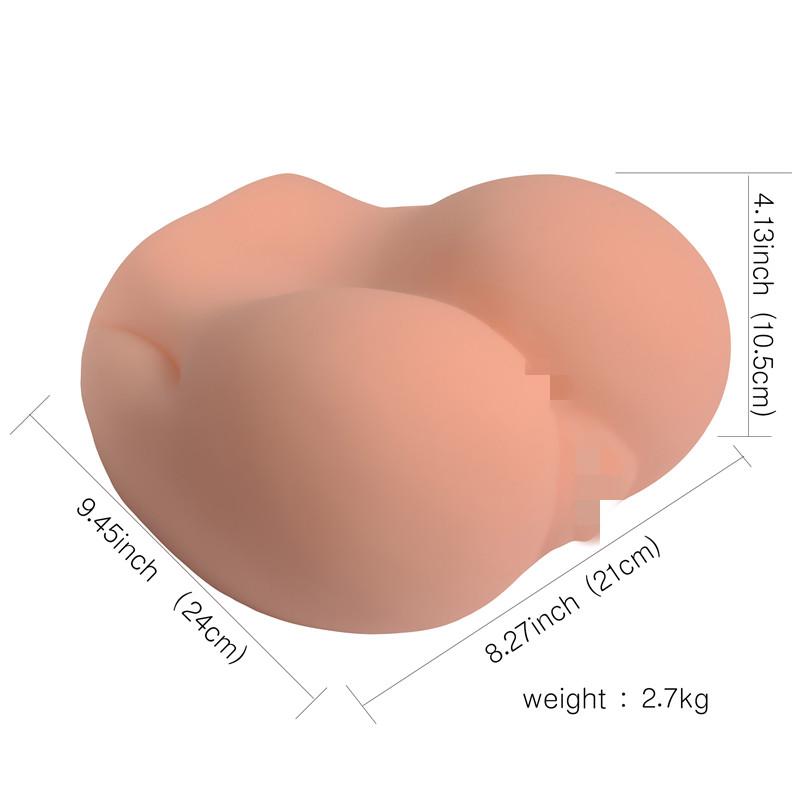 3D Realistic Masturbator Vagina Anal Sex Toys Manufacturers, 3D Realistic Masturbator Vagina Anal Sex Toys Factory, Supply 3D Realistic Masturbator Vagina Anal Sex Toys