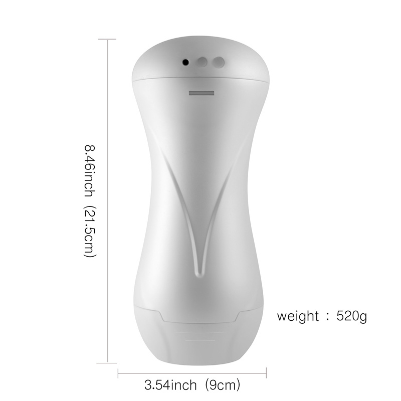 Rechargeable Vibrating Male Masturbator Cup Manufacturers, Rechargeable Vibrating Male Masturbator Cup Factory, Supply Rechargeable Vibrating Male Masturbator Cup