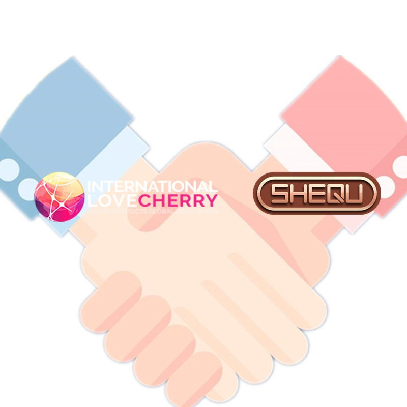 INTERNATIONAL LOVERCHERRY-Exclusive Agent for SHEQU Brand in Spain