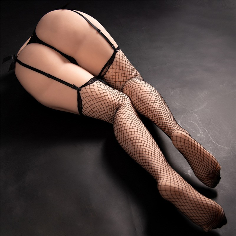 Silicone 3D Realistic Love Doll Legs for Sex Manufacturers, Silicone 3D Realistic Love Doll Legs for Sex Factory, Supply Silicone 3D Realistic Love Doll Legs for Sex
