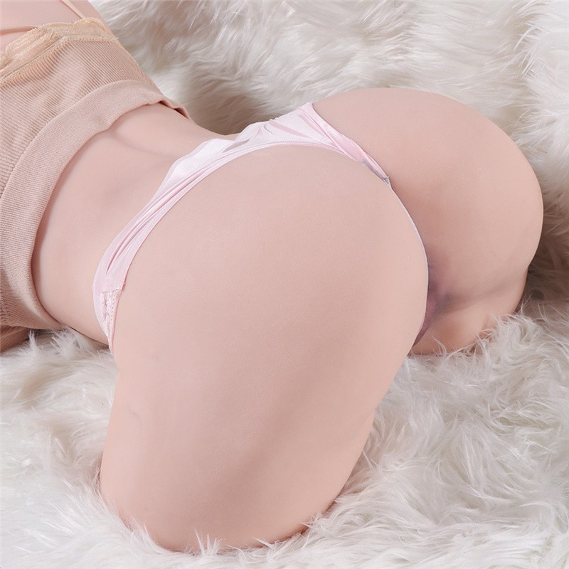 TPR Mini Busty Big Butt Sex Doll Masturbators Manufacturers, TPR Mini Busty Big Butt Sex Doll Masturbators Factory, Supply TPR Mini Busty Big Butt Sex Doll Masturbators