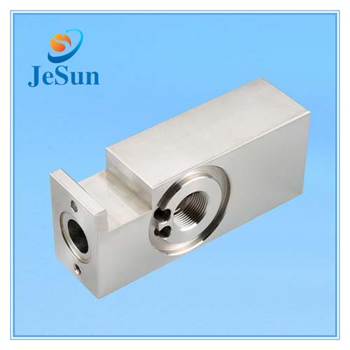 Oem Aluminum Cnc Machining Turning Part for Indoor cycling bikes