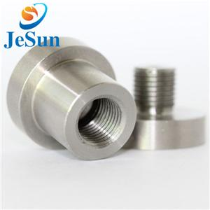 Stainless Steel male and female screws for Air purifiers