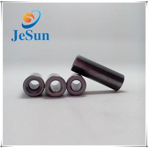 CNC Custom Machining Parts for Compact Milling Machine