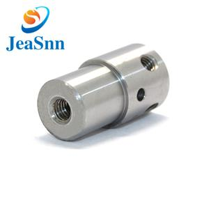 Factory supply stainless steel still parts for Driving recorder