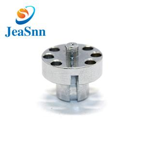 CNC Machining Components Stainless Steel Parts for Automatic coffee machines