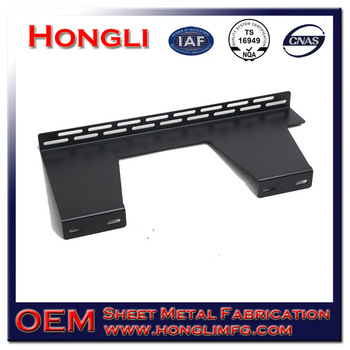 steel structure processing fabrication