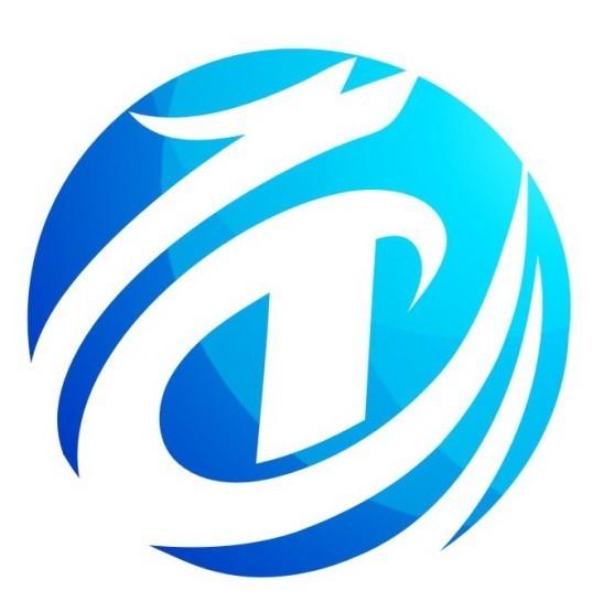 XIAMEN LINK-TRIP COMMERCE CO., LTD.