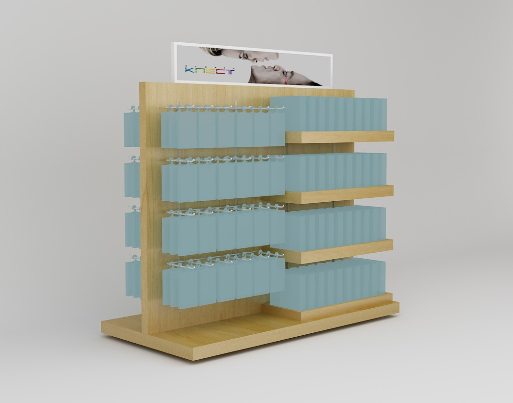 Shelves For Beauty Supply Store Manufacturers, Shelves For Beauty Supply Store Factory, Supply Shelves For Beauty Supply Store