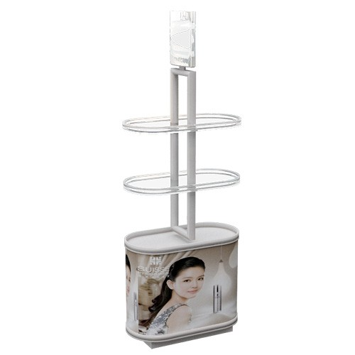 Cosmetic Display Stand Suppliers