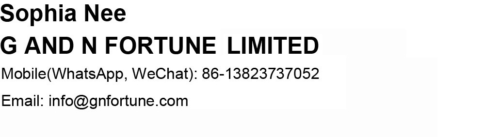 86x86mm PVC Box Cover