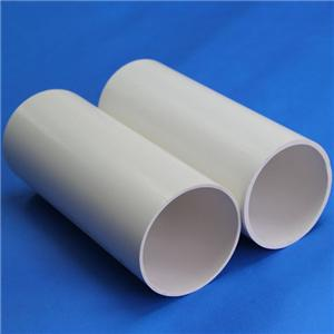 PVC-U Drain Pipe